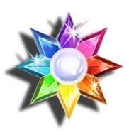 Starburst suosittu kolikkopeli